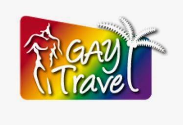 ¿Qué es un viaje gay?