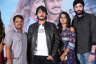Mama O Chandamama Telugu Movie Press Meet  0028.jpg