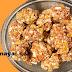 நியூட்ரி பால்ஸ் செய்வது | Nutri Balls Recipe !