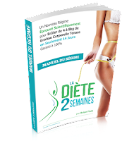 2 week diet review: How to lose weight in 2 weeks naturally