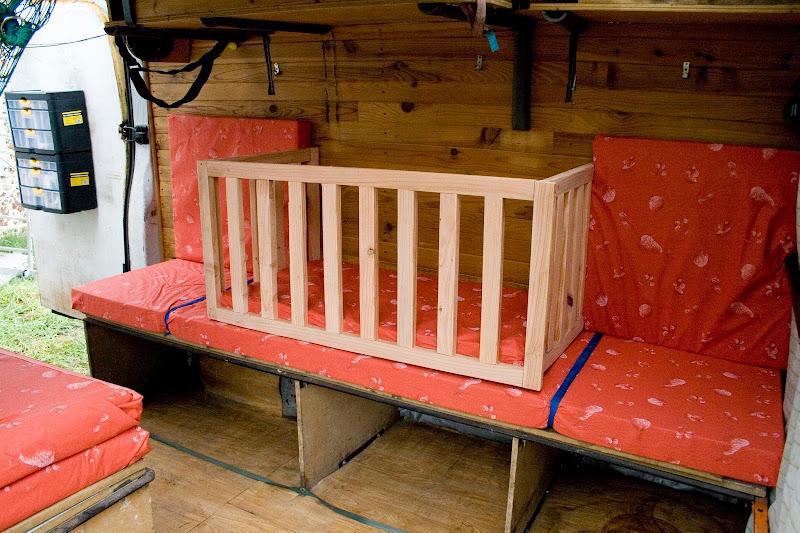 afficher le sujet bricole am nager son fourgon. Black Bedroom Furniture Sets. Home Design Ideas