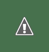 Dibujo de un señor leyendo el periódico