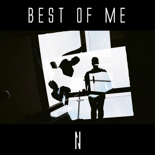 11 Unveil New Single 'Best Of Me'