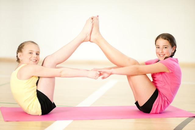 yoga-loi-ich-vang-cho-tre