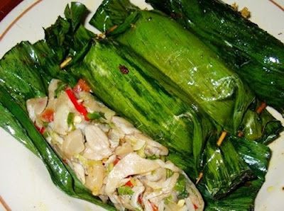 http://mustahabbah.blogspot.com/2016/12/resep-membuat-pepes-jamur-tiram-sedap.html