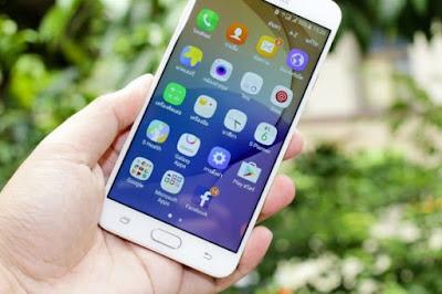 Cara Menghemat Pulsa HP Android