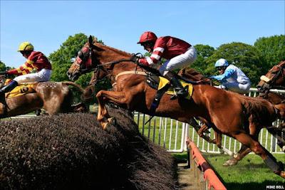 Perth Racecourses, Racecourse Directory, Horse Racing,