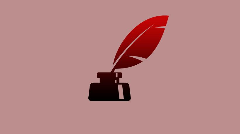 Info Lomba Cipta Puisi dan Cerita Pendek Tingkat Nasional