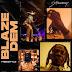 AUDIO || Stonebwoy – Blaze Dem [Freestyle] Mp3 Download.