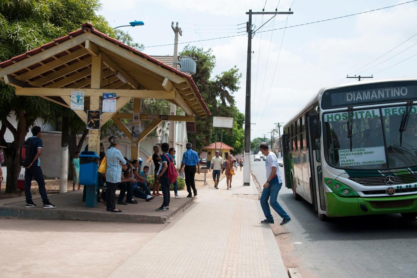 Ônibus elétrico da China e patrimônio do novo sócio da Monte Cristo é fake, afirma Setrans