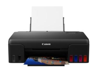 Imprimante pilote Canon PIXMA G540 Installer pour Windows