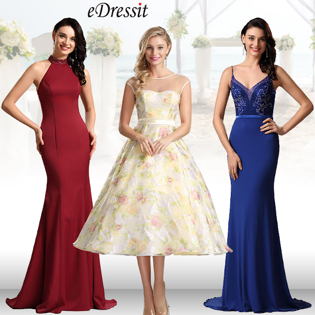 women formal dress