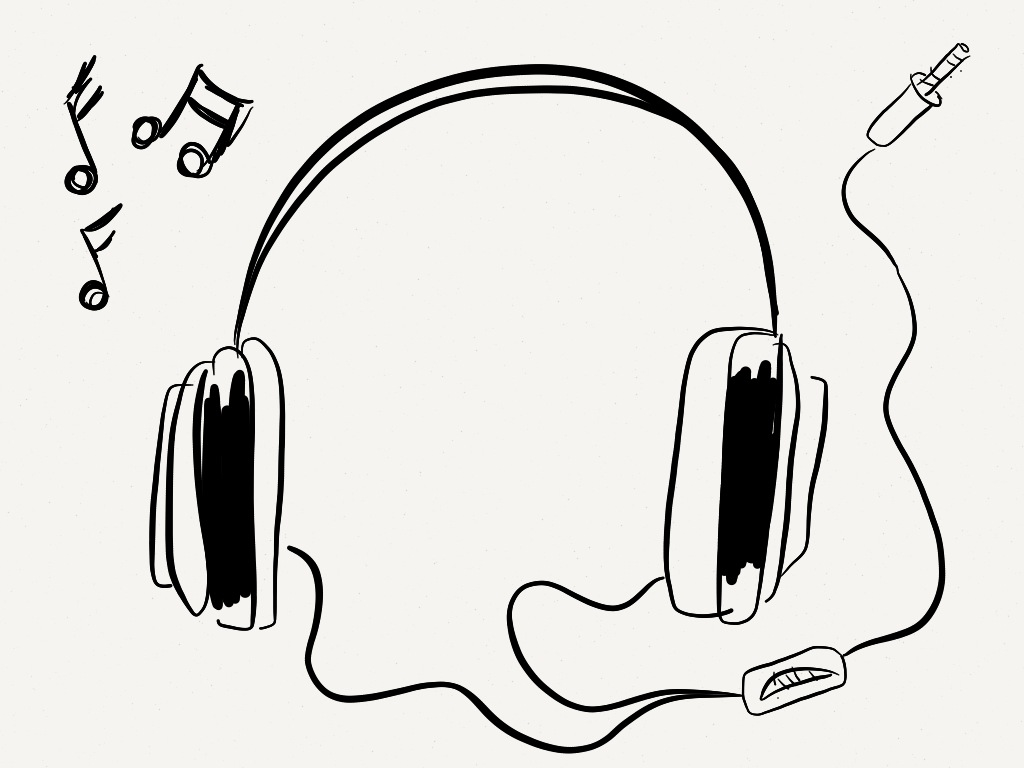 Letra Da Musica Filha Vc Me Faz Sentir A Vida: Um Dia Sobre As Pequenas Coisas Que Amo Na Vida / ' Vida E