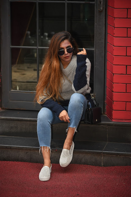 fashion, delhi street syle, winter street style, skechers india, Promod, carrera india, how to style long sweaters, winter fashion trends 2018, delhi fashion blogger, how to style slip on shoes,beauty , fashion,beauty and fashion,beauty blog, fashion blog , indian beauty blog,indian fashion blog, beauty and fashion blog, indian beauty and fashion blog, indian bloggers, indian beauty bloggers, indian fashion bloggers,indian bloggers online, top 10 indian bloggers, top indian bloggers,top 10 faashion bloggers, indian bloggers on blogspot,home remedies, how to