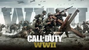 Call Of Duty Wwii Download Game Pc Iso New Free