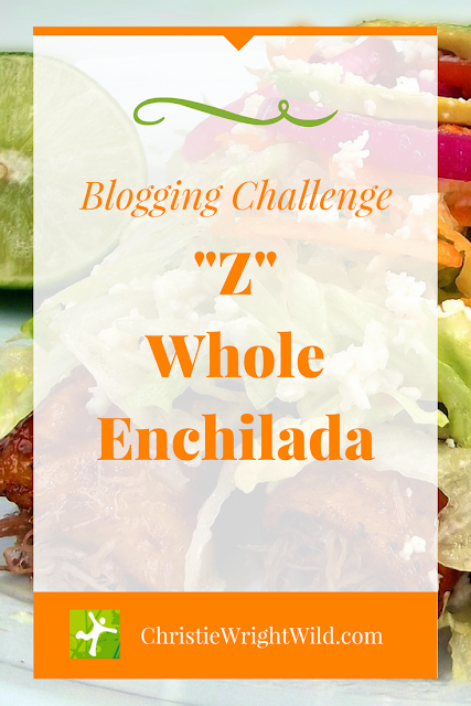 The Blogging A to Z Challenge || writing exercises | writer blogs | book blogging challenges for writers