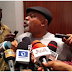 I'll end minimum wage implementation controversy – Minister of labour, Ngige promises