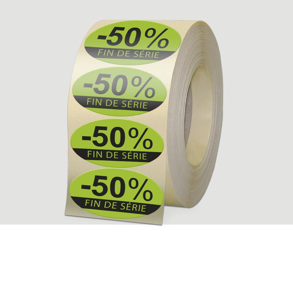 Super etiquettes autocollantes-ETIQUETTOO.com VS08
