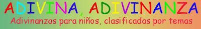 http://www.adivinancero.com/index.html