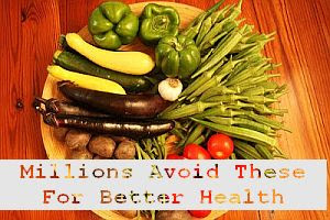 https://foreverhealthy.blogspot.com/2012/04/millions-avoid-these-for-better-health.html#more