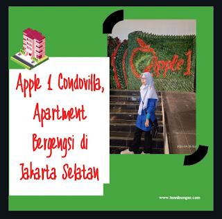 Apartemen di bandung, Apa yang dimaksud dengan apartemen, Berapa harga apartemen di Jakarta, apa keuntungan membeli apartemen, apa perbedaan apartemen dengan rumah susun, apartemen Jakarta, jual apartemen, apartemen murah, harga 1 unit apartemen, sewa apartemen, apartemen Jakarta Barat, apartemen Jakarta selatan, apartemen Jakarta timur, apartemen Jakarta selatan, apartemen Jakarta utara, apartemen Surabaya, harga sewa apartemen, apartemen Jakarta pusat, apartemen kepulauan seribu, pembeli apartemen, harga apartemen di Jakarta barat, harga apartemen di Jakarta selatan, harga apartemen di Jakarta pusat, harga apartemen di Jakarta utara, harga apartemen di Jakarta timur, harga apartemen di TB simatupang, apartemen di TB simatupang, apartemen di jati padang, investasi apartemen, cara investasi apartemen