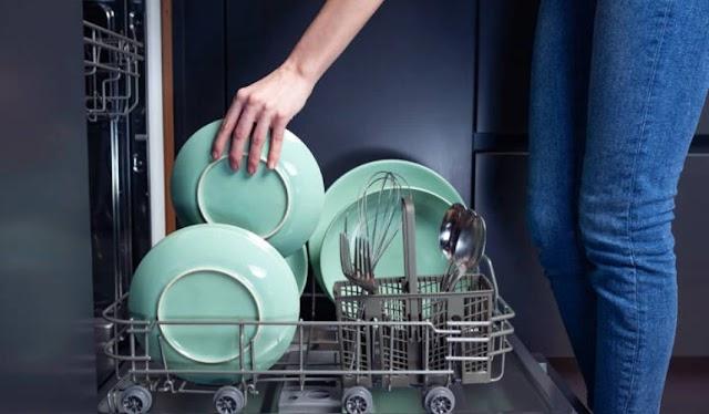Η βασική συμβουλή της γιαγιάς για να έχεις πάντα καθαρό σπίτι