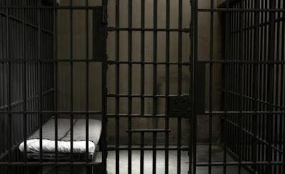 Αποτέλεσμα εικόνας για agriniolike φυλακη