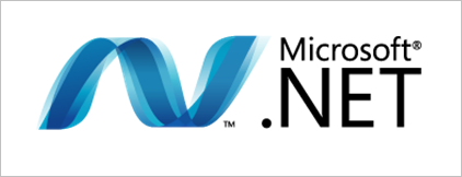 Microsoft .NET Framework 3.5 Free Download