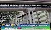 കോഴിക്കോട് ജില്ലയില് 12 പേര്ക്കു കൂടി കോവിഡ് 19 സ്ഥിരീകരിച്ചു