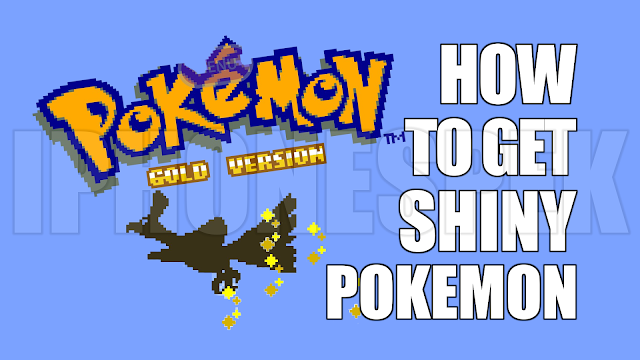 How to use gameshark codes on gba4ios