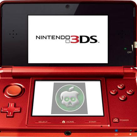 Mejores Paginas Para Descargar Juegos De Nintendo 3ds Cia En Espanol
