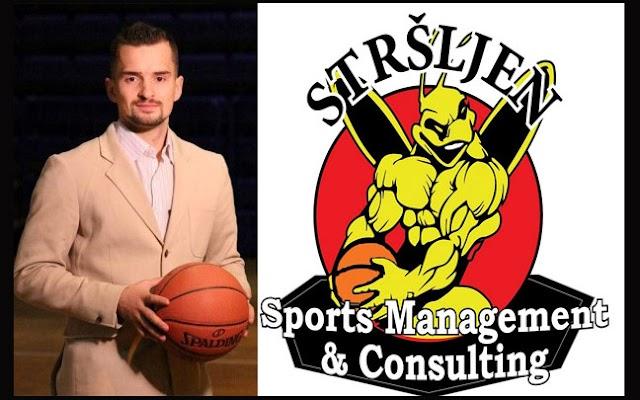 Vratio se u rodno Gusinje bez znanja maternjeg jezika, a danas je uspješan košarkaški menadžer