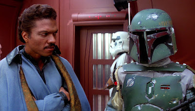 News: Logan Director James Mangold Tapped To Helm Boba Fett Movie