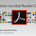 Cara Update Adobe Acobat Reader Terbaru