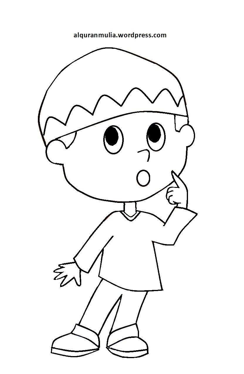 contoh gambar desain
