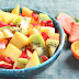 Manfaatkan 8 Jenis Buah & Sayur Berikut Untuk Dapatkan Vitamin C