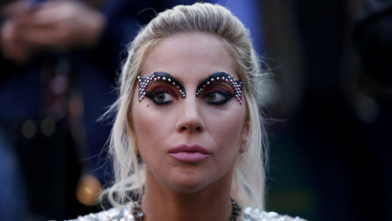 Lady Gaga Puji konser amal Taylor Swift