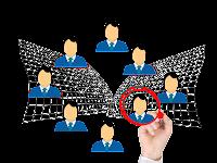 Tips Cara Agar CV dan Surat Lamaran Kerja Dapat di Lirik Oleh Perusahaan Dengan Cepat