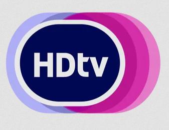 HDtv Ultimate [Ad-Free + Mod]