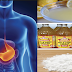 Your Body Is Too Acidic: How To Alkalize Your Body Using Lemon Juice and Apple Cider Vinegar
