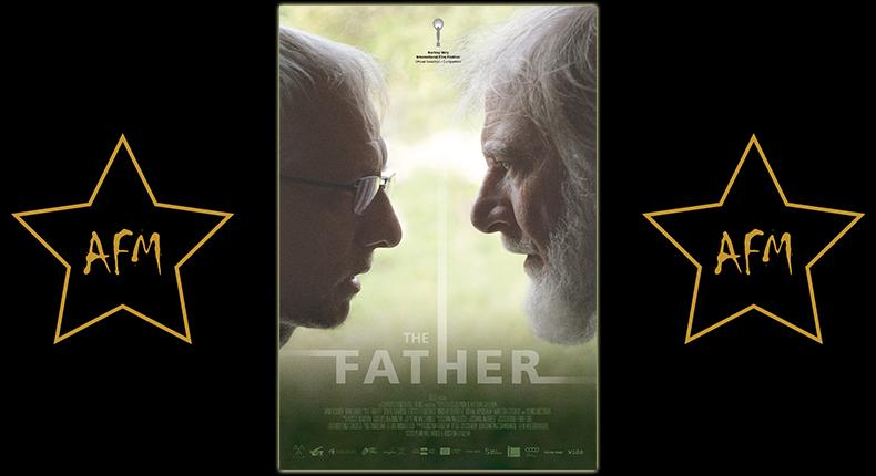 the-father-bashtata