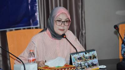 Komisi VIII Dukung Transformasi IAIN Cirebon Menjadi UIN