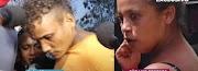 Polícia prende casal envolvido em latrocínio que vitimou ex-vereador de São Luís Gonzaga