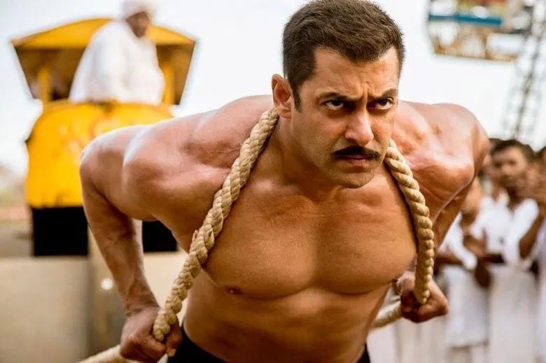 Salman Khan stupid comment