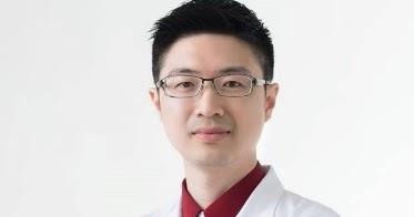 臺大吳及時皮膚科自費診所