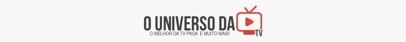 O Universo da TV!
