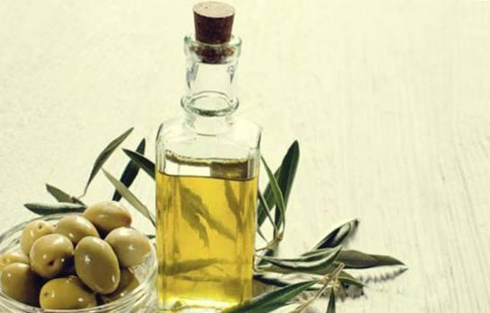 Gambar minyak olive paling menyehatkan