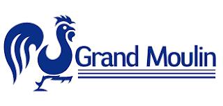 Société le Grand Moulin du Cameroun (SGMC)