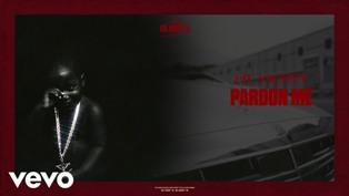 Pardon Me Lyrics - Lil Yachty