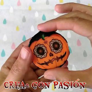 madera-calabaza-diy-para-halloween-con-decoupage-crea2-con-pasion